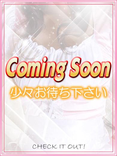 みみchanの写真2